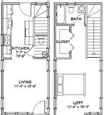 800 Sq Ft House Plans 100 700 Sq Ft House Stunning 2 Bedroom House Plan And