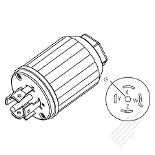 australian phase plug wiring diagram with template 16908 at three