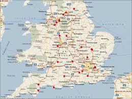 map uk harrogate maps lists 07 08