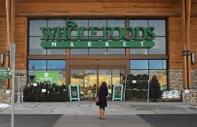 spirit halloween hourly pay amazon buying whole foods making strong move into groceries u2013 the