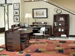 home design decor fun cool looking offices decorating the office perfect cool office