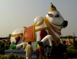 Decoration Of Temple In Home Animal Worship Wikipedia