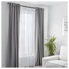 bedrooms superb door curtains drapes online door panel curtains