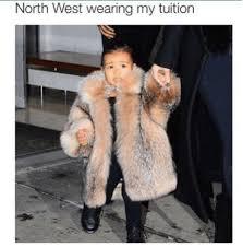Fashion Meme - 2016 best fashion memes damn daniel north west