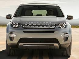 jeep land rover 2015 2015 land rover discovery sport price photos reviews u0026 features