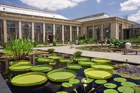 Botanic Garden Mansion Longwood Gardens Named Best Botanical Garden By Usa Today And 10best