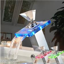 Changing Bathroom Faucet by Discount Chrome Crystal Bathroom Faucets 2017 Chrome Crystal
