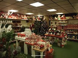 Christmas Garden Decorations Uk by Christmas Shopping And Santa U0027s Grotto At Worlds End Garden Centre