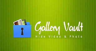 vault apk gallery vault hide pictures pro v3 2 12 cracked apk techtap
