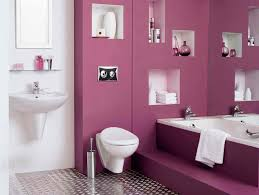 small bathroom colour ideas bathroom paint ideas 5 great color ideas for your bathrooms