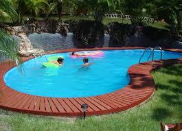 inspiring backyard tub with gergoeus design ideas home