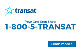 selection siege air transat split login number jpg
