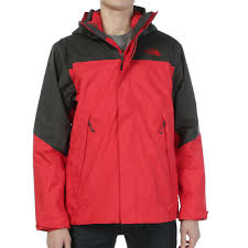 men s mountain light jacket the north face jackets men s the north face and windproof blaze
