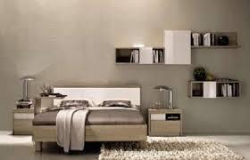 ultra modern bedroom furniture mens modern bedroom furniture showrooms sets king ashley decoration