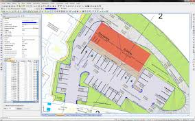 Earthwork Estimating Spreadsheet Calculate Cut And Fill Volume Retention Basin Calculation