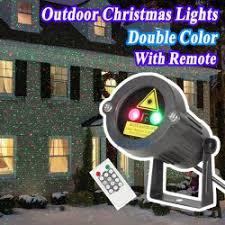 Projector Christmas Lights Best Christmas Light Show Projector Reviews Christmas Light