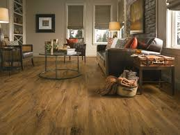 Armstrong Laminate Flooring Learn More About Armstrong Kingston Walnut Clove And Order A