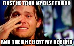 Nfl Fantasy Memes - fantasy football meme