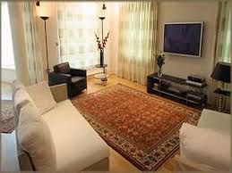 Carpet In Living Room by Throw Rugs For Living Room Roselawnlutheran