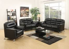 buy living room sets living room packages on furniture credit with buy now pay later