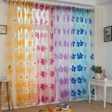 online get cheap wide window curtains aliexpress com alibaba group
