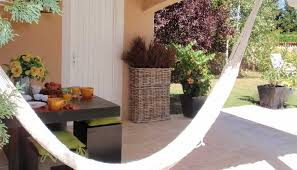 chambre d hote à lyon gite et chambre d hôtes le clos des pins à brindas près de lyon