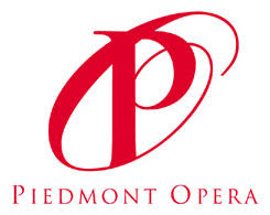 silent night piedmont opera