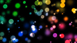 abstract motion backgrounds u2013 bokeh overhead productions