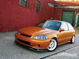honda cars 2000 2000 honda civic cx hatchback finding the niche photo u0026 image