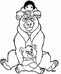 alaska coloring book pages coloring pages ideas