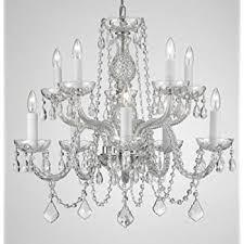 Easy To Draw Chandelier Empress Crystal Tm Chandelier Chandeliers Lighting H25