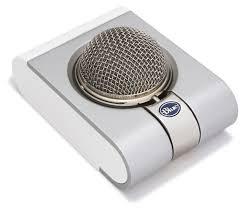 amazon com blue snowflake usb microphone musical instruments