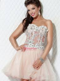 strapless bustier for wedding dress corset wedding dresses a trusted wedding source by dyal