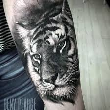 83 best lion tiger tattoo images on pinterest nature europe and