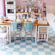 Retro Kitchen Design Ideas Kitchen White And Wood Kitchen Ideas With Retro Kitchens Design