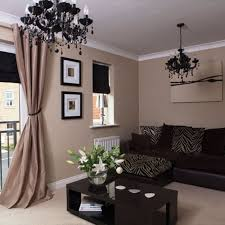 light brown living room crystal pendant light decoration for apartment living room ideas