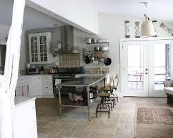 kitchen work table island stainless steel kitchen work table island kitchen carts kitchen