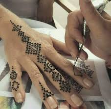 1896 best henna jagua henngua images on pinterest bridal henna