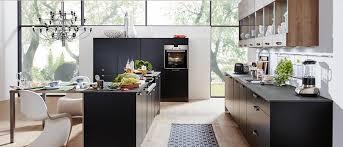 K Hen Preiswert Ihr Küchenfachhändler Aus Norderstedt Küchen Team