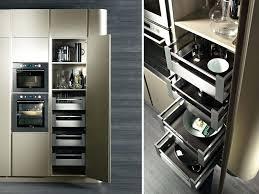 projet cuisine ikea armoire rangement cuisine armoire rangement cuisine cuisine s