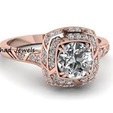 diamond accent heart promise ring in 10k from zales
