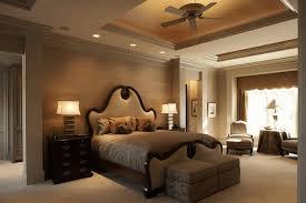 best bedroom colors for small rooms elegant crystal chandelier