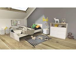 chambre complete conforama chambre complète fantasia vente de chambre complète conforama