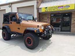 kraken jeep vehicle wraps boston ma vehicle wraps boston 617 391 7301