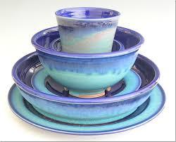 cheap unique dinnerware multicolor dinnerware sets dinnerware set