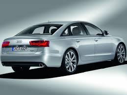 2012 audi a6 hybrid owner manual pdf illinois liver