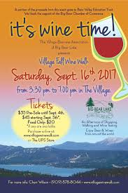 halloween villages for sale tickets for village fall wine walk in big bear lake from showclix