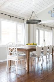 179 best dining room images on pinterest genevieve gorder