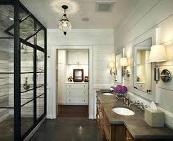 Pendant Bathroom Lights Pendant Lights Bathroom S Pendant Bathroom Lights Uk Ignatieff Me