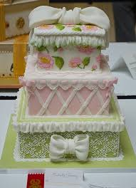 160 best sugar art images on pinterest sugar art amazing cakes